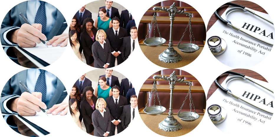 Litigation Defense