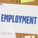 Employment3
