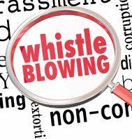 Whistleblower4
