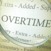 Overtime4