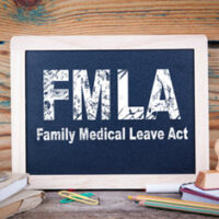 FMLA2