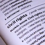 CivilRights