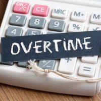 Overtime6